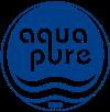 aquapure.gr