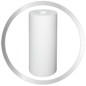 FCPS5M10B Icon