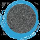 Bituminous Carbon