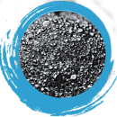Nanosilver Bacinix