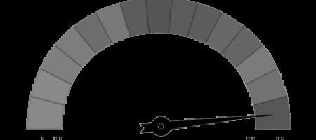 alkaline meter αντίγραφο
