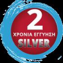 logo ΕΓΓΥΗΣΗ