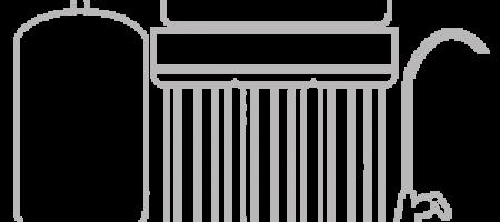 osmosi vector